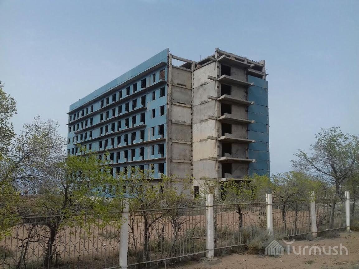 Фото узбекистанских писек 10 фотография