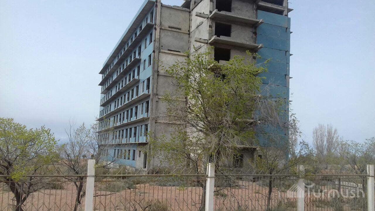 Фото узбекистанских писек 9 фотография