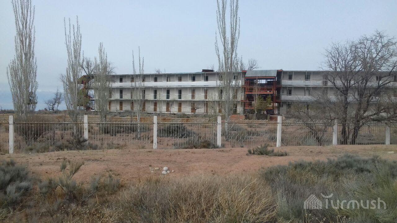 Фото узбекистанских писек 4 фотография