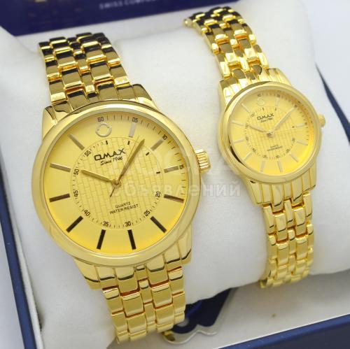 Часы Omax Купить В Украине VK