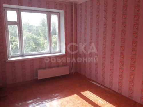 квартиру в ипотеку киргизии зачем