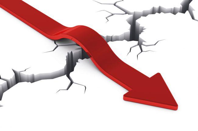 долги-в-кризис