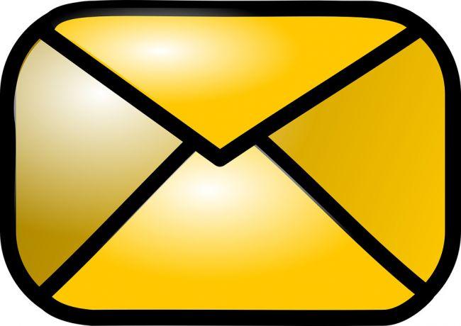 envelope-25072_960_720