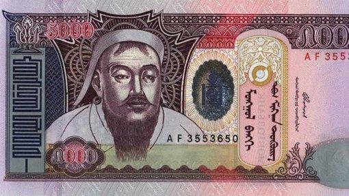 Размер минимальной заработной платы в Монголии вырос с $77 до почти $100