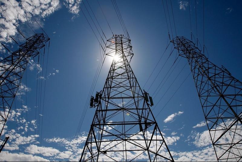 В Таджикистане за три года тарифы на электроэнергию вырастут более чем на 30%