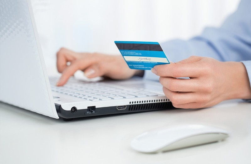 Банки в Туркменистане ограничили переводы через электронные платежные системы