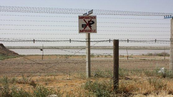 Каждый третий кыргызстанец находится втрудовой миграции— Премьер