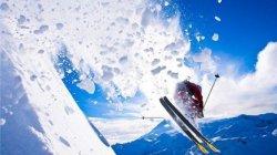 <b>WeekEND 18-20 ноября:</b> открытие горнолыжного сезона, Latino Night и поездка на озеро Кёль-Тор