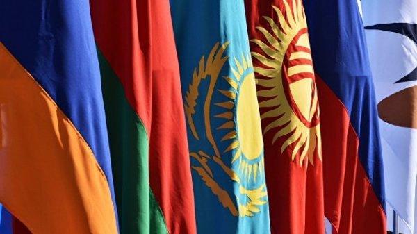 Таджикистан не хочет в ЕАЭС, - эксперт