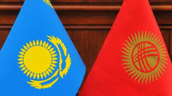 Руководство Кыргызстана отменило обязательную регистрацию для иностранцев