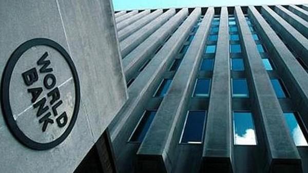 Всемирный банк готов поддержать банковскую систему Таджикистана