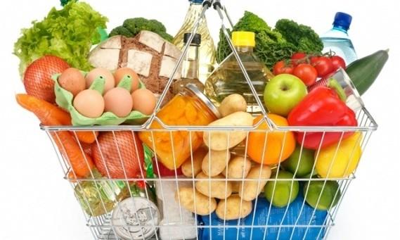 В Узбекистане создадут фонд для сдерживания цен на продукты