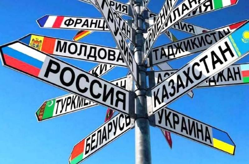За полгода внешнеторговый оборот Узбекистан составил $12 млрд