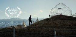 Бакыт Мукул: Нас никто не воспринимал всерьез — Интервью с одним из создателей фильма «Завещание отца» - победителя монреальского фестиваля