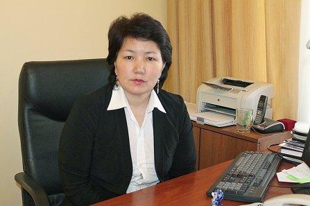 ВКиргизии хотят понизить статус представительства ОБСЕ вреспублике