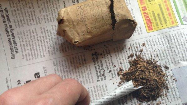 Как сделать траву из табака - Izhostel.ru