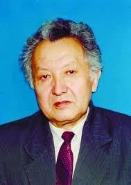 В Национальной библиотеке пройдет выставка в честь 80-летия первого энциклопедиста КР З.Бейшеева