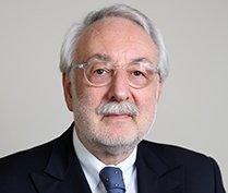 НБКР одобрил кандидатуру К.Стоянова на должность главы совета директоров «Кыргызско-Швейцарского Банка»