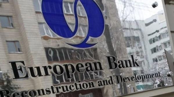 Таджикистан предложил ЕБРР принять участие в проекте по реконструкции автодороги Душанбе-Курган-Тюбе