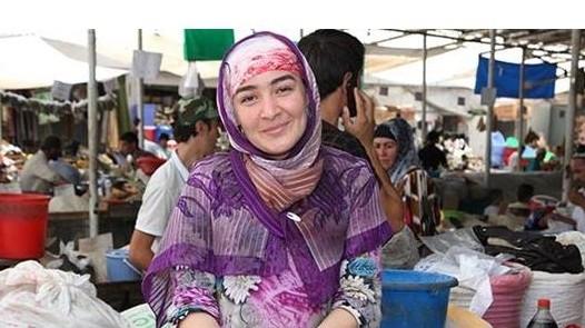 ЕБРР запускает в Таджикистане программу «Женщины-предприниматели»
