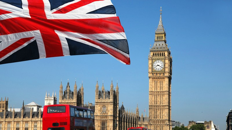 Великобритания предложит ЕС временный таможенный союз после Brexit