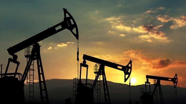 На месторождении Кашаган начата коммерческая добыча нефти