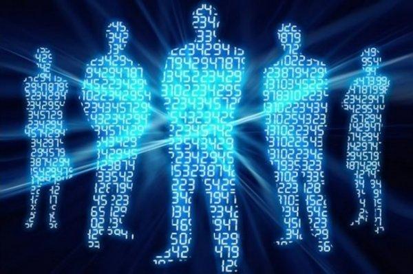 Госкомсвязи хочет увеличить широкополосный доступ к Интернету в регионах за счет 3G и 4G