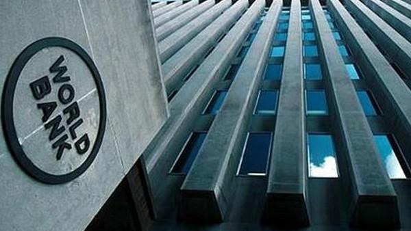 Темпы экономического роста в Центральной Азии ускоряются, - Всемирный банк