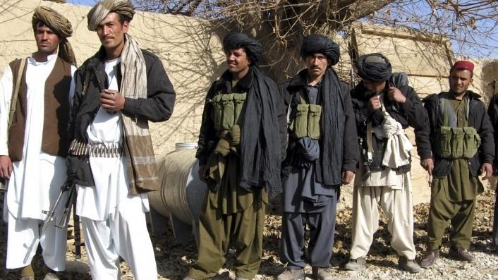 В страны Центральной Азии экспортируется новая модель экстремистской активности, - антитеррористический центр СНГ