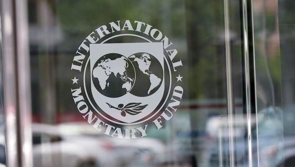 В Монголии эксперты МВФ проводят мониторинг по реализации программы EEF