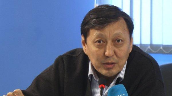 Союз промышленников предлагает создавать в КР совместные с Узбекистаном перерабатывающие предприятия