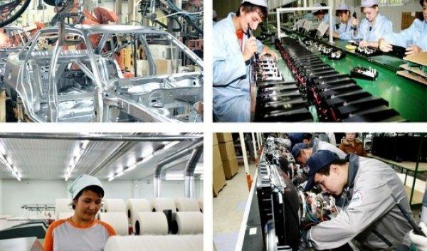 В свободных экономических зонах Узбекистана установят особый валютный режим