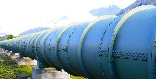 Узбекистан будет использовать нефтепровод в Казахстане для импорта нефти