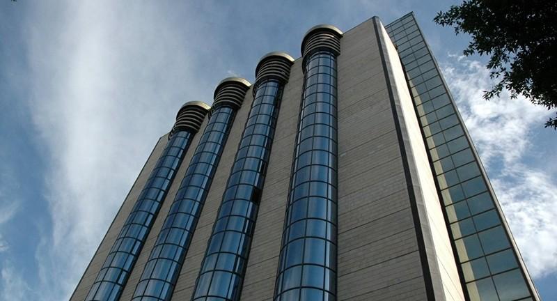 ЦБ Узбекистана объявил о скором открытии в стране пунктов обмена валюты