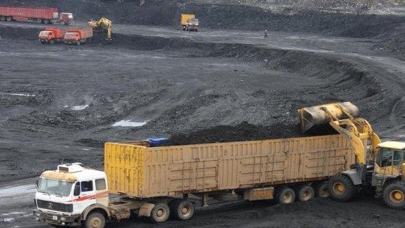 Объем экспорта медного концентрата из Монголии за 11 месяцев сократился на 27%