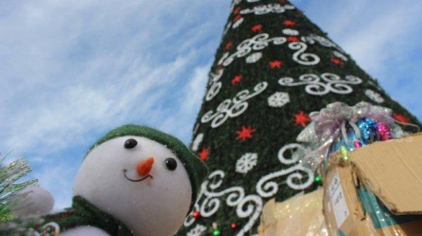 Зимние каникулы для школьников Кыргызстана продлятся 12 дней