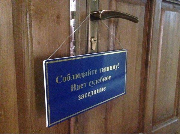 Осужденный, сбежав из колонии-поселения, «обчистил» 10 квартир в Бишкеке
