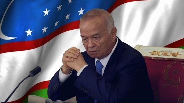 Книги Ислама Каримова, шейха Мухаммада Юсуфа и Чингиза Айтматова заняли первые места в рейтинге продаж в Ташкенте
