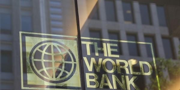 Всемирный банк сохранил прогноз роста мировой экономики на уровне 2,7%