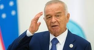 В Кремле отказались обсуждать последствия ухудшения здоровья Каримова