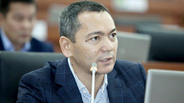 Бабанов: Мыневойдем вкоалицию, однако поддержим поправки вКонституцию