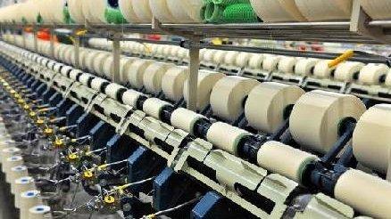 В Таджикистане переработали около 6 тыс. тонн хлопка-волокна