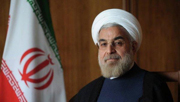 Иран иАрмения расширяют сотрудничество