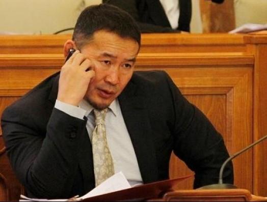 Президент Монголии дал 49 суток владельцам оффшорных счетов для возврата денег на родину