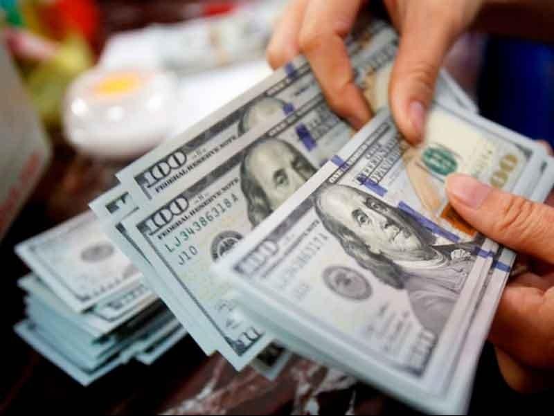 ЦБ Узбекистана: В банках нет ограничений на покупку валюты физическими лицами
