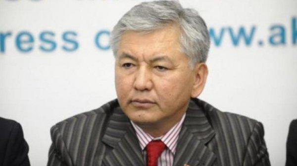 СДПК, «Кыргызстан» и«Бир Бол» создали новейшую коалицию большинства