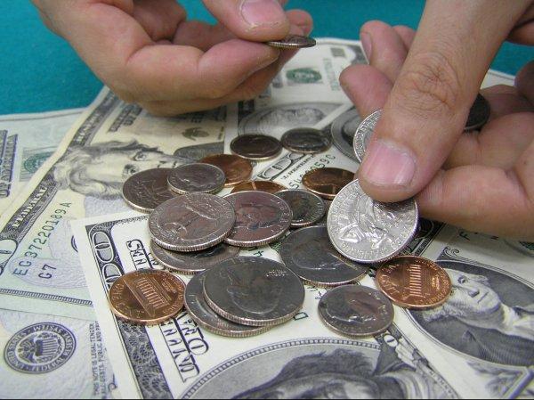 Где взять деньги для бизнеса и как не попасть в долговую яму? (обзор по 72 учреждениям + мнения) - Tazabek