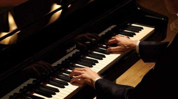 Молодые пианисты из Кыргызстана смогут принять участие в Московском конкурсе пианистов