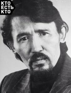 В музее ИЗО откроется выставка памяти народного художника Турсунбека Койчиева
