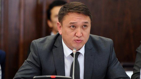 Всемирный банк профинансирует проект регионального взаимодействия Digital CASA. Kyrgyzstan на $20 млн, - Госкомитет информтехнологий